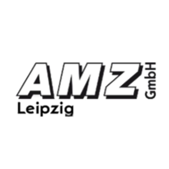 Logo von AMZ Leipzig GmbH - Filiale Grünau