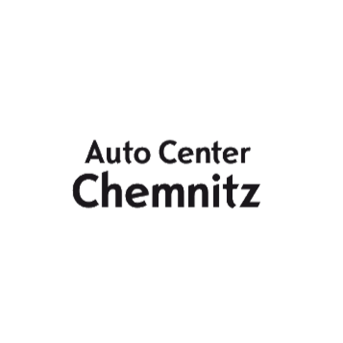 Bild zu Auto Center Lange in Chemnitz