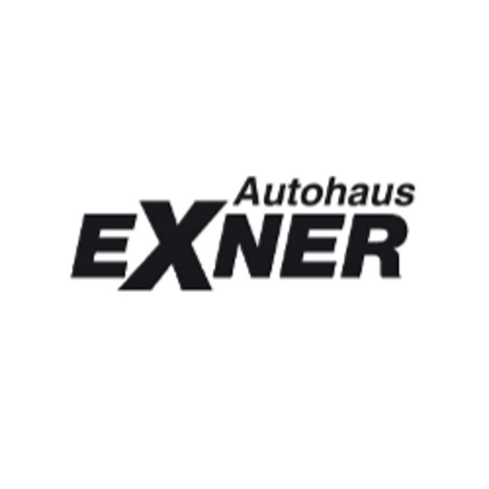 Bild zu Autohaus Exner GmbH & Co. KG in Naila