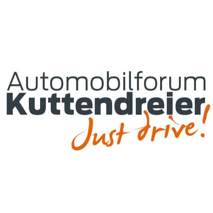 Bild zu Automobilforum Kuttendreier GmbH in München