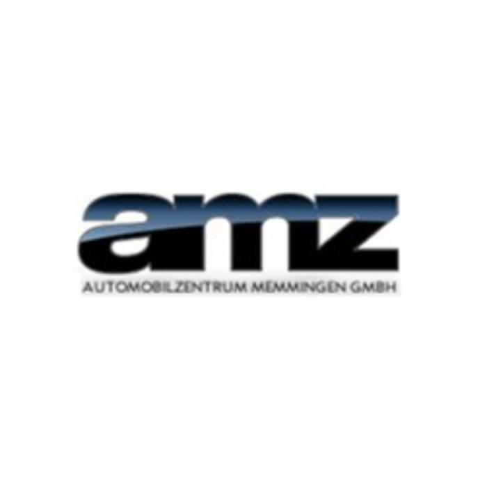 Bild zu AMZ Memmingen GmbH - Filiale Mindelheim in Mindelheim
