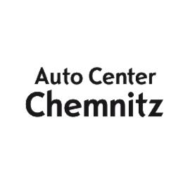 Auto Center Süd