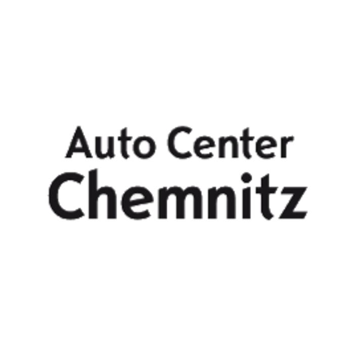 Bild zu Auto Center Süd in Chemnitz