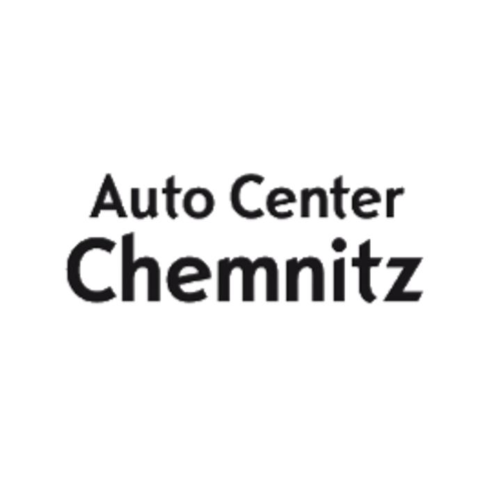 Logo von Auto Center Süd