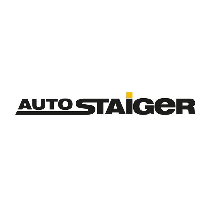 Logo von Autohaus Staiger GmbH - Filiale Göppingen