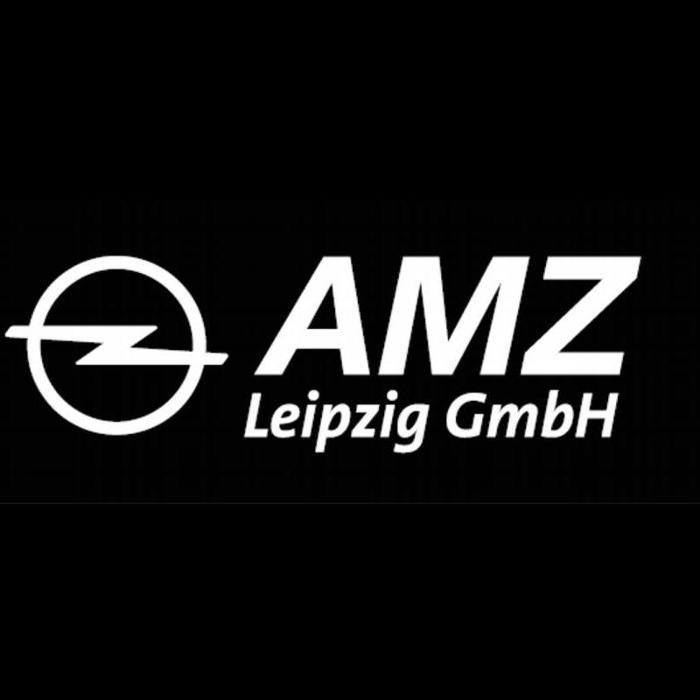 Bild zu AMZ Leipzig GmbH - Filiale Kala in Kabelsketal