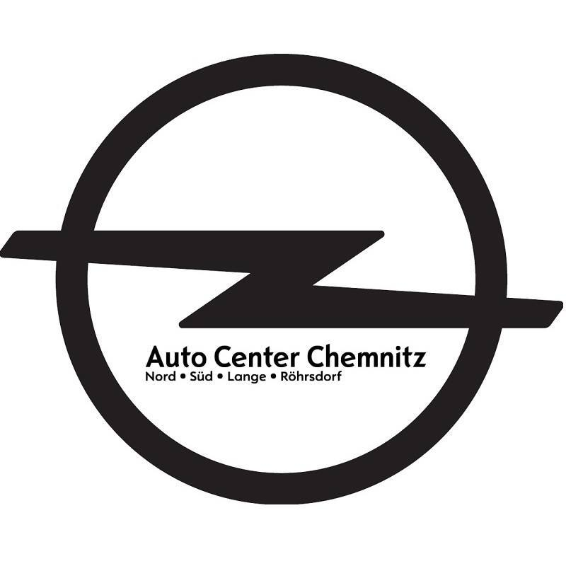 Auto Center Röhrsdorf