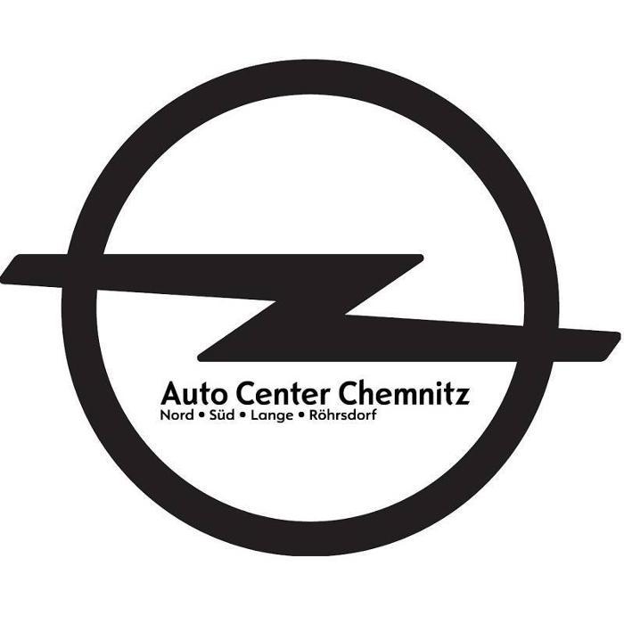 Bild zu Auto Center Röhrsdorf in Chemnitz