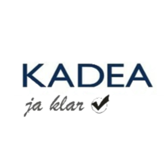 Bild zu FORD Automobilforum KADEA GmbH in Berlin