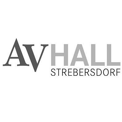 AV Hall