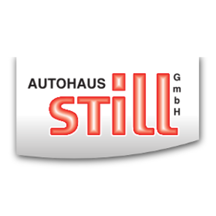 Bild zu Honda Autohaus Albert Still GmbH in Augsburg