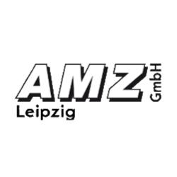 AMZ Leipzig GmbH - Filiale Schönefeld