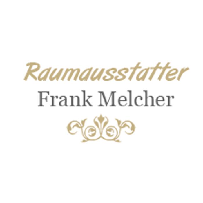 Bild zu Raumausstatter Frank Melcher in Ahrensfelde bei Berlin