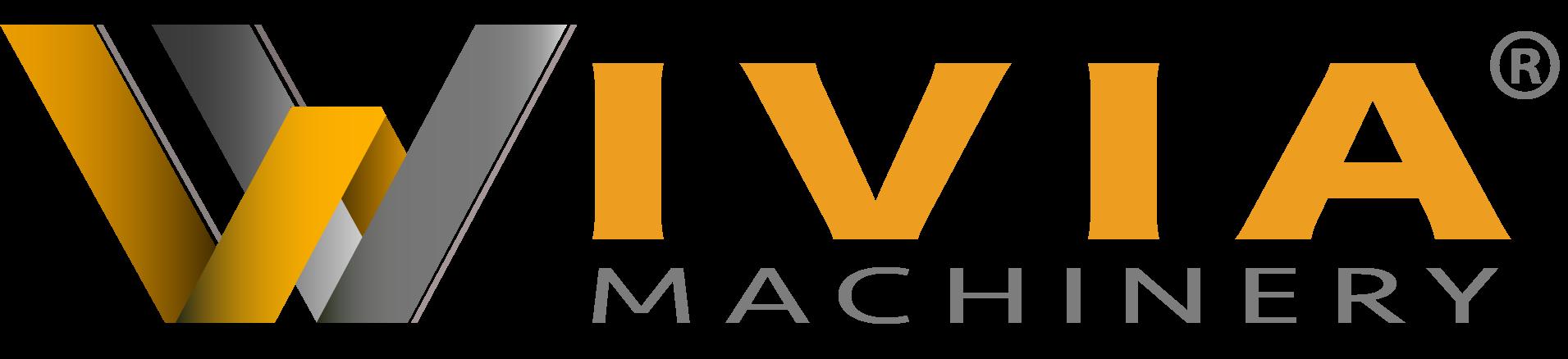 Wivia-Machinery GmbH & Co.KG Meßstetten