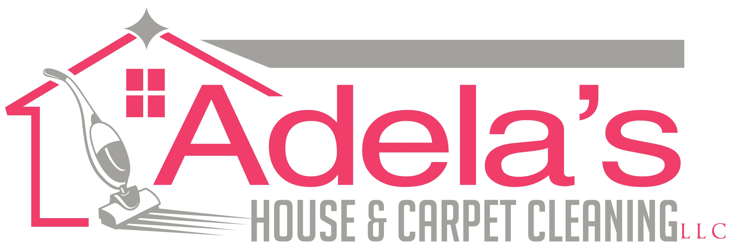 Adela's House and Carpet Cleaning