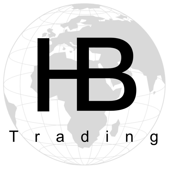 Bild zu HB Trading GbR in Bonn