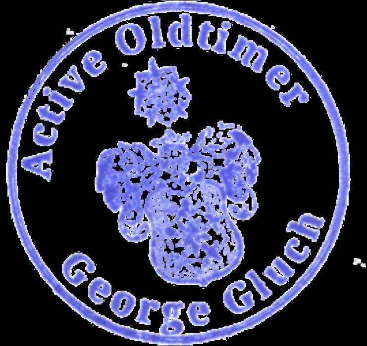 Active Oldtimer