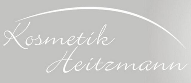 Kosmetik Heitzmann Freiburg