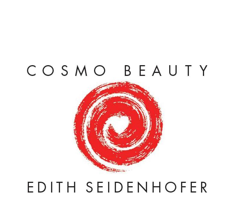 Bild zu Cosmo- Beauty Kosmetikstudio in München