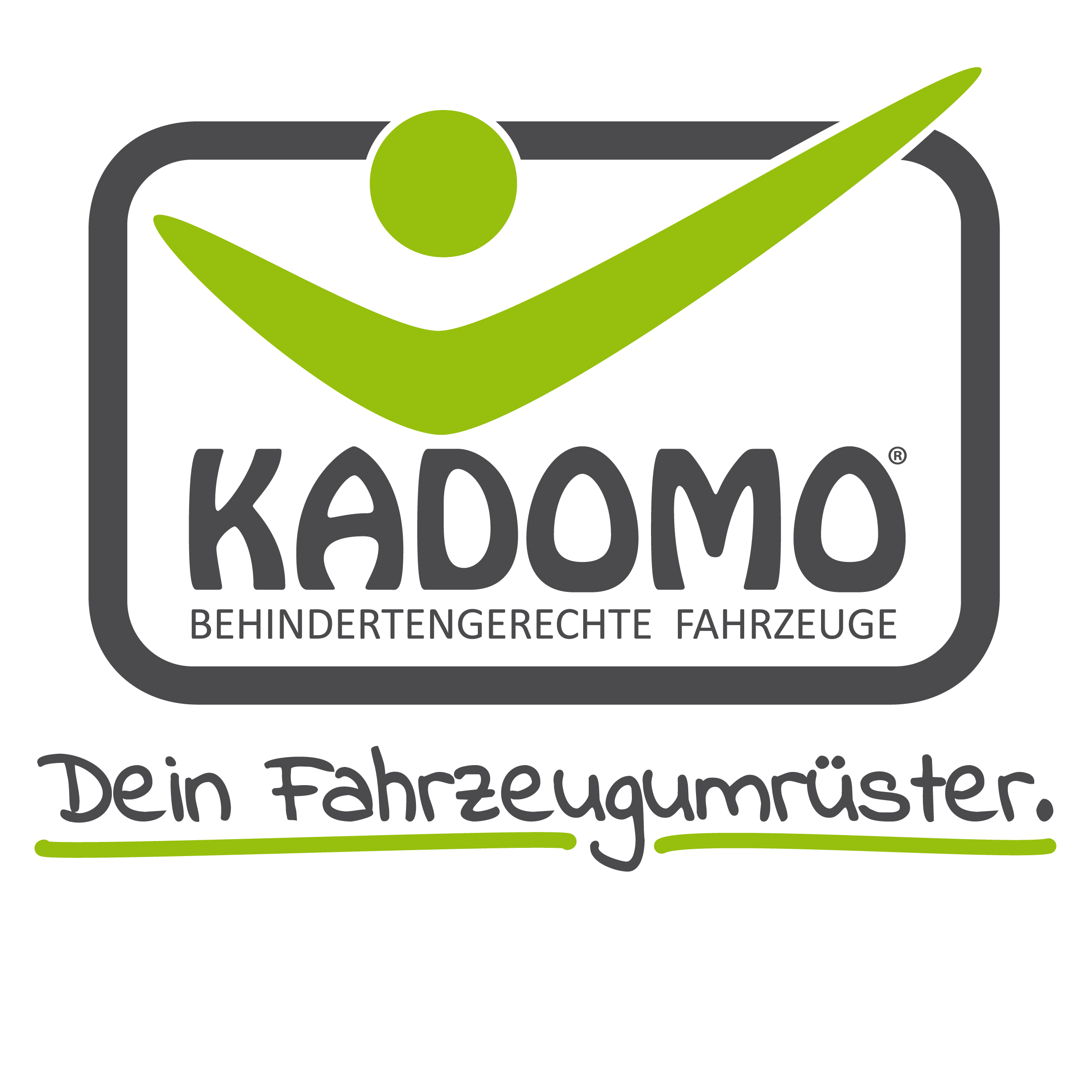 Mobilitätsmanufaktur KADOMO GmbH