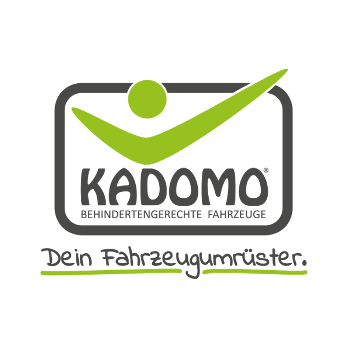 Bild zu Mobilitätsmanufaktur KADOMO GmbH in Hilden