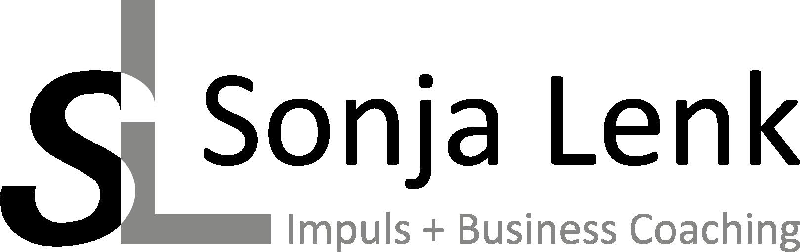 Impuls + Business Coaching