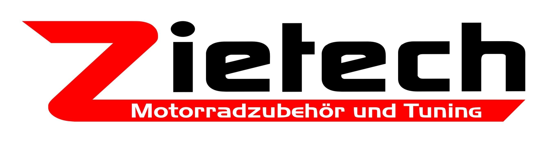Bild zu Zietech Motorradzubehör und Tuning GmbH in Elsenfeld