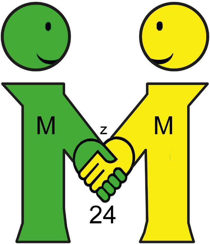 Bild zu MzM 24 Kamen in Kamen