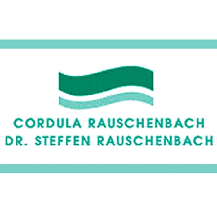 Bild zu Cordula Rauschenbach und Dr. Steffen Rauschenbach in Hannover