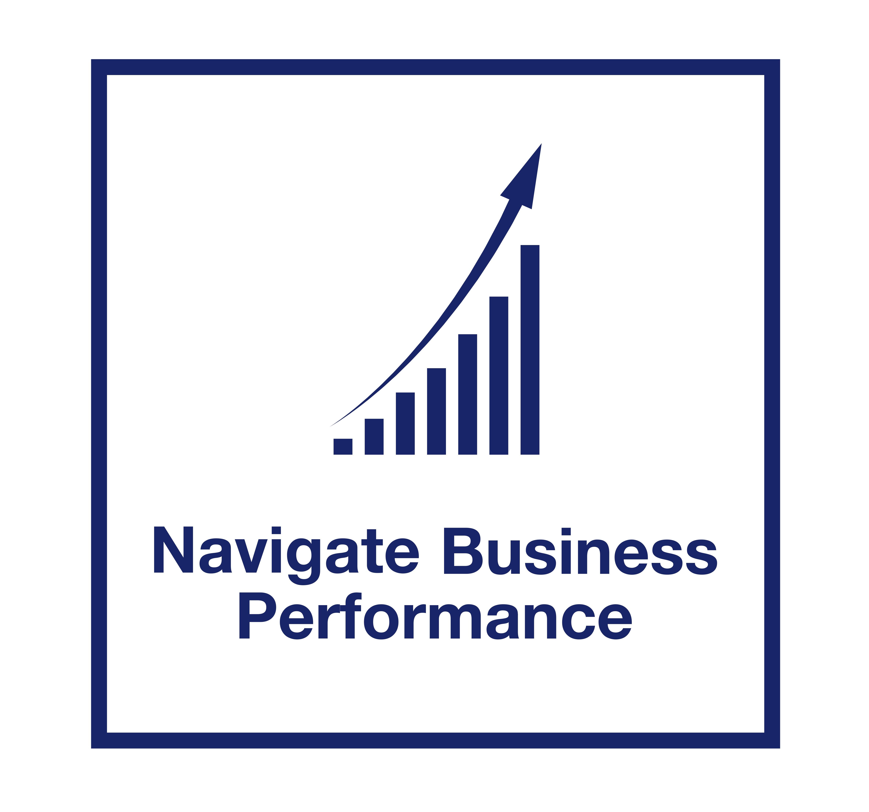 Navigate Business Performance PTY LTD - Oatley, NSW 2223 - 0488 026 266 | ShowMeLocal.com