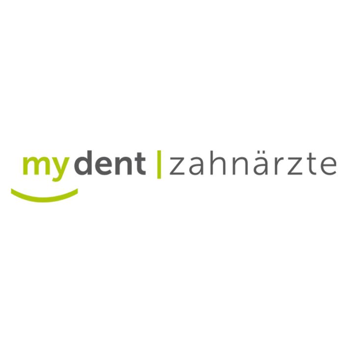 Bild zu Mydent Zahnärzte in Duisburg