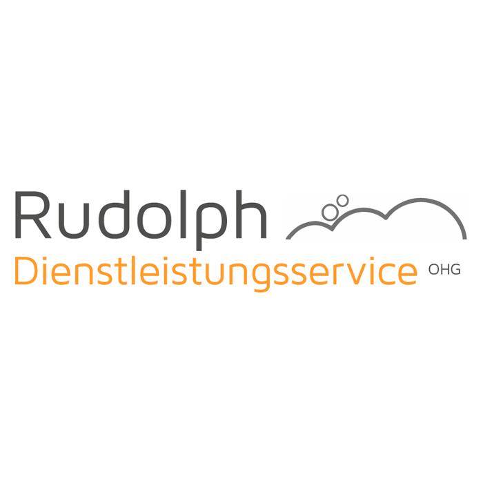 Bild zu Rudolph Dienstleistungsservice OHG in Frankfurt am Main