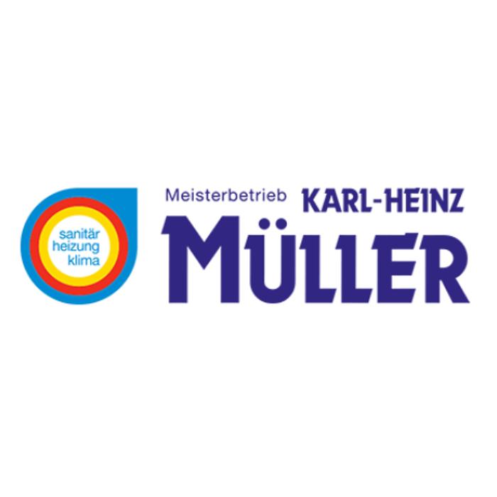 Bild zu Karl-Heinz Müller GmbH in Niederkassel