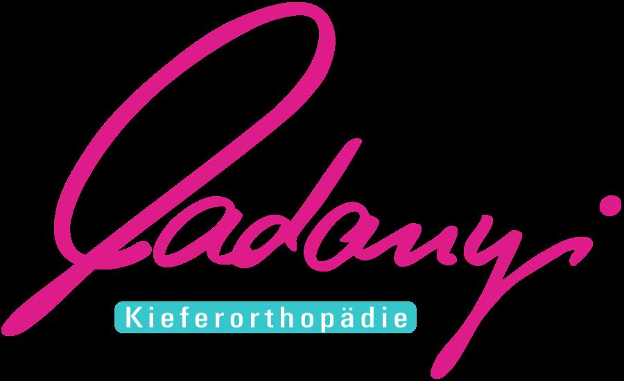 Fachzahnarzt für Kieferorthopädie Dr. Daniel Ladanyi
