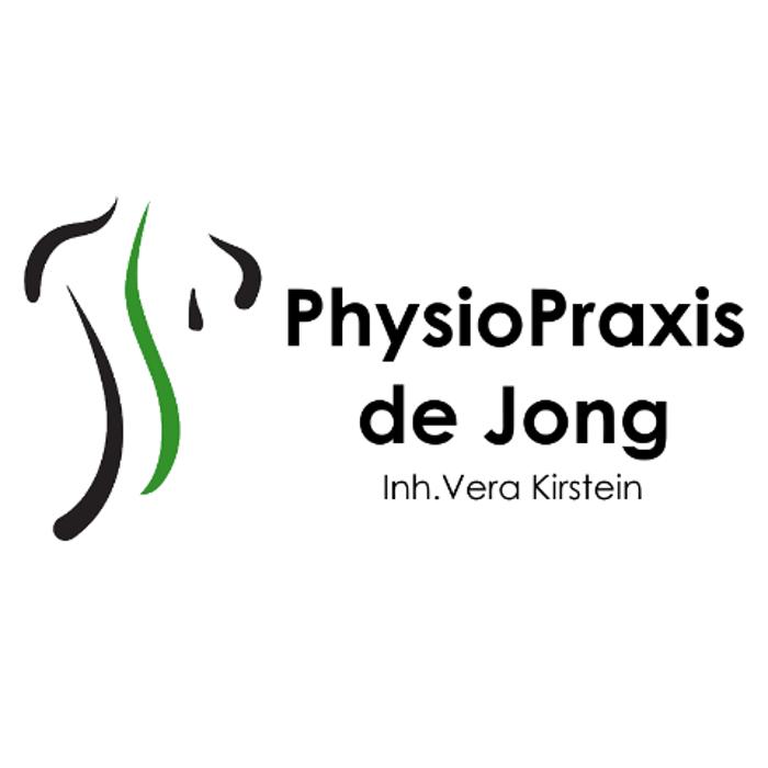 Bild zu Physiopraxis Rein de Jong in Wegberg