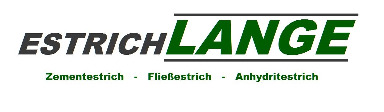 Estrich Lange e. K.