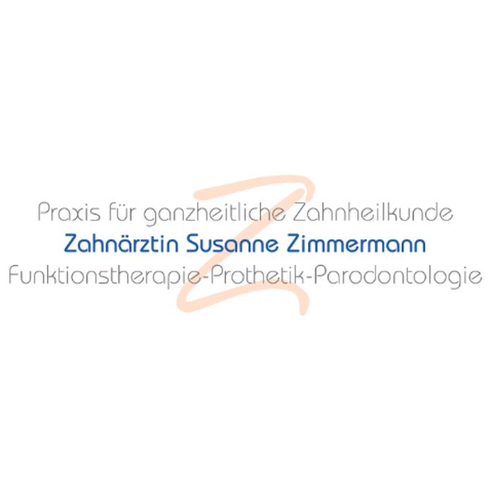 Bild zu Zahnarztpraxis Susanne Zimmermann in Eschweiler im Rheinland