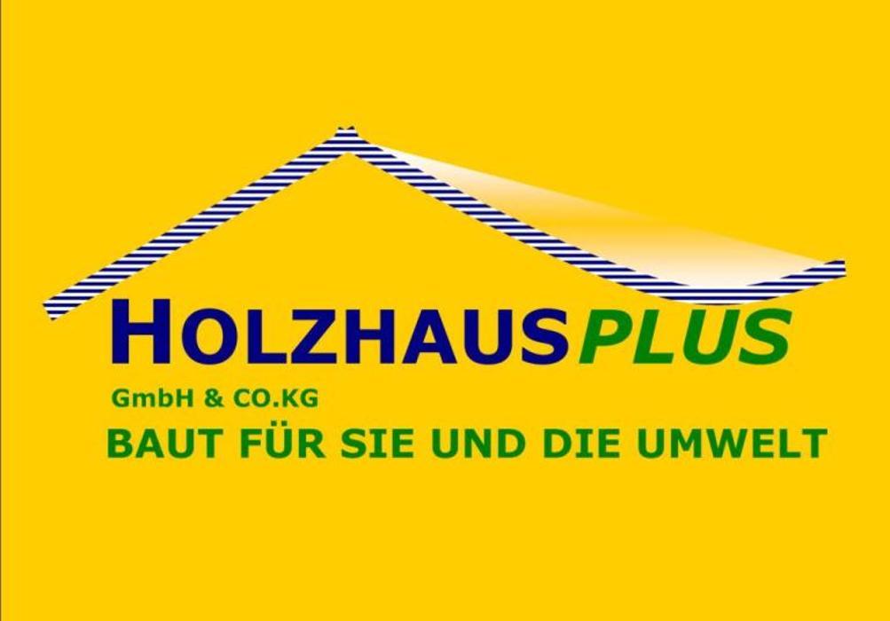 Bild zu HolzHausPlus GmbH in Wandlitz