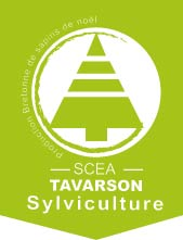 Scea Tavarson Sylviculture