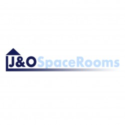 J&O Space Rooms