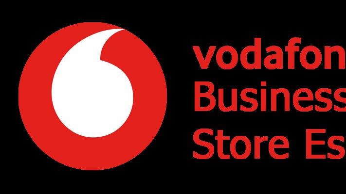 Vodafone Business Store Essen Borbeck, Rechtstraße in Essen