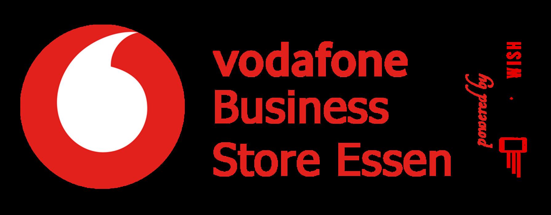 Vodafone Business Store Essen Borbeck in Essen