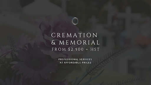Basic Funerals and Cremation Choices