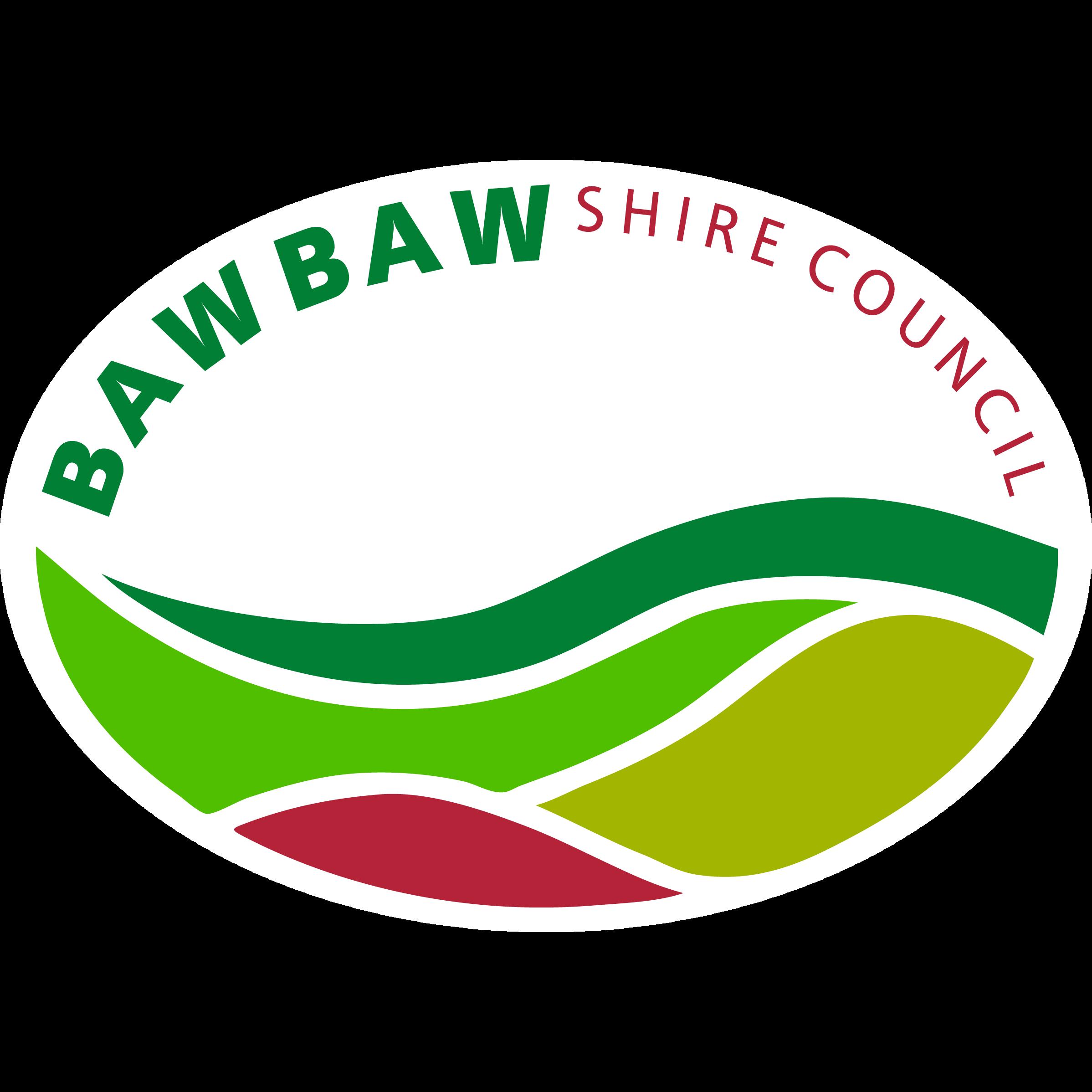 Baw Baw Shire Council   90 Smith Street, Warragul, Victoria 3820   +61 3 5624 2411