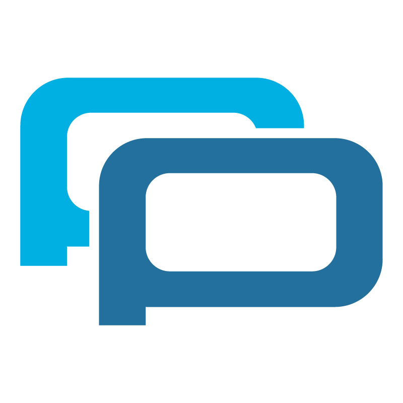 PerSe-Partner GmbH