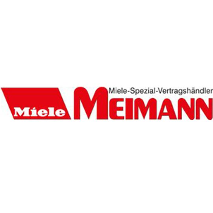 Bild zu Miele Meimann Küchen und Hausgeräte in Münster