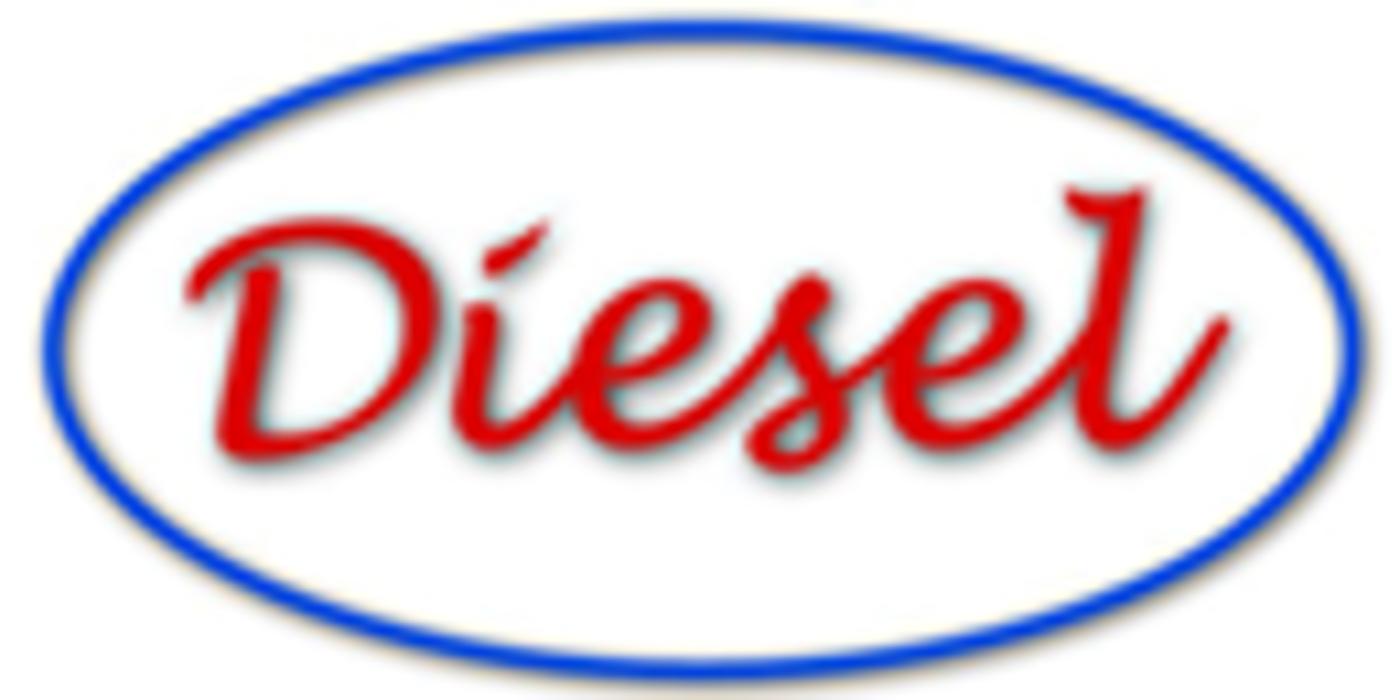 Bild zu Diesel-Taxi GmbH in Berlin