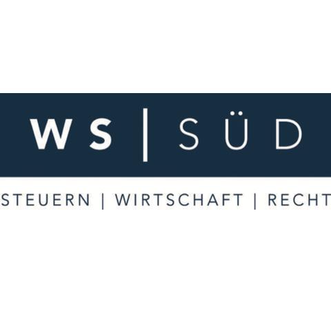 WS Süd GmbH Steuerberatungsgesellschaft