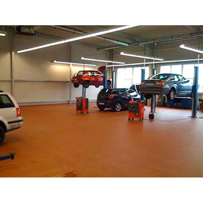 Autoland R. Bertelt und P. Nawrath GmbH