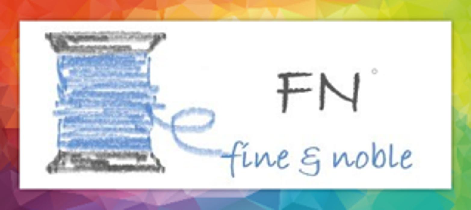 Bild zu FN fine & noble, by Frauke Neuhaus in Dortmund